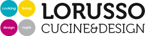 Lorusso Cucine design
